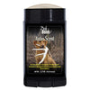 ConQuest Dog Bone Scent Antler