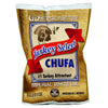 Whitetail Institute Turkey Select Chufa Seed 10 lb.