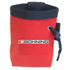 Bohning Accessory Release Bag Red