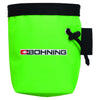 Bohning Accessory Release Bag Neon Green