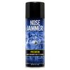 Nose Jammer Predator Spray 6 oz.