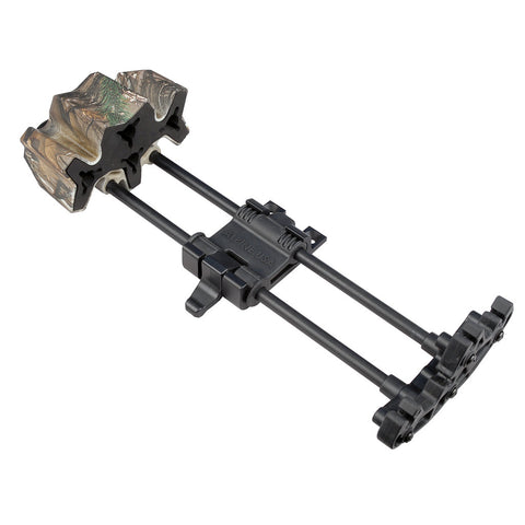 Alpine Power Loc Quiver Realtree Xtra 4 Arrow