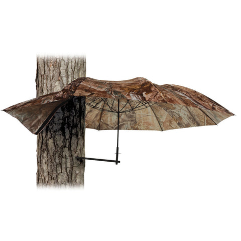 Ameristep Hunters Umbrella Realtree Xtra