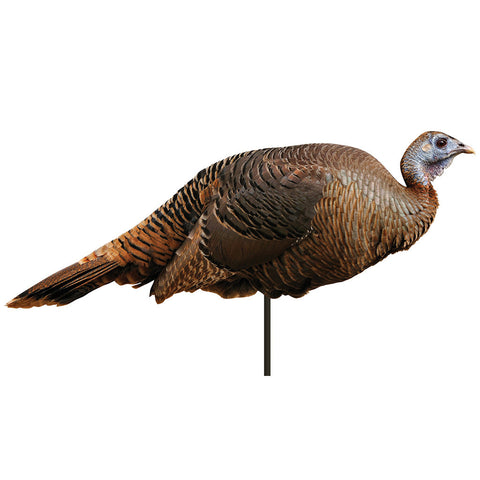 Montana Decoy Spring Fling Hen Decoy