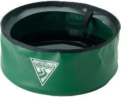 Seattle Sports Camp Bowl 4.6 Liters, Green