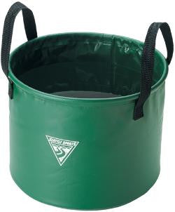 Seattle Sports Camp Sink, 25 Liters