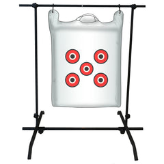 Big Game Deluxe Target Holder