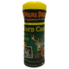 Cmere Deer Corn Coat 24 oz. Bottle
