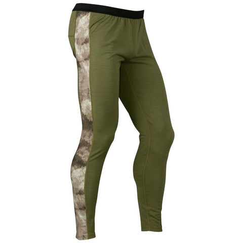 Browning Speed MHS Pants A-TACS AU Large