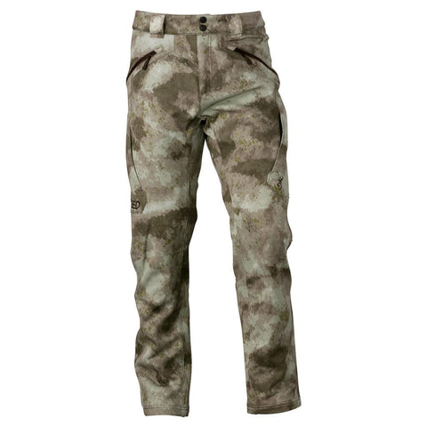 Browning Backcountry Pants A-TACS AU 40