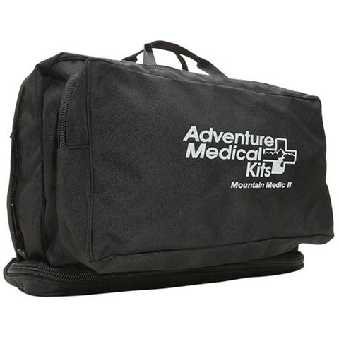 AMK Professional Mountain Medic Kit