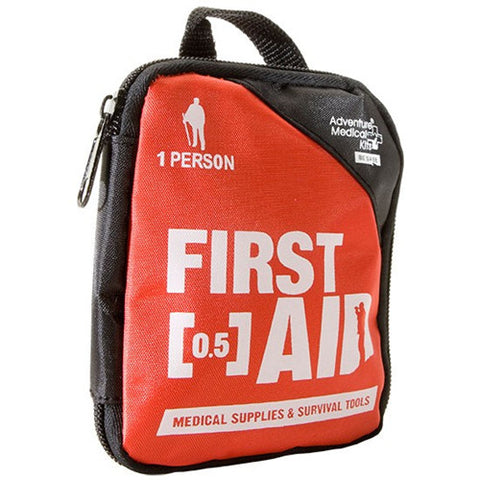 AMK Adventure First Aid 0.5