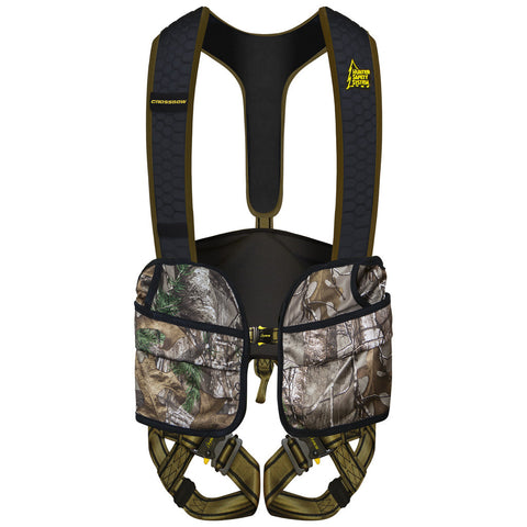 HSS Crossbow Harness Small/Medium