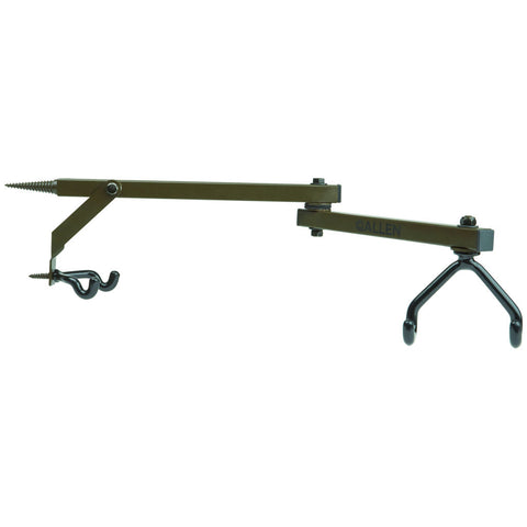 Allen Crossbow Hanger 20 in.