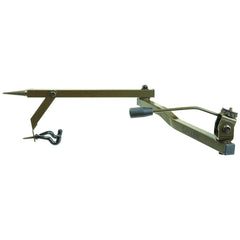 Allen Treestand Camera Arm 24 in.