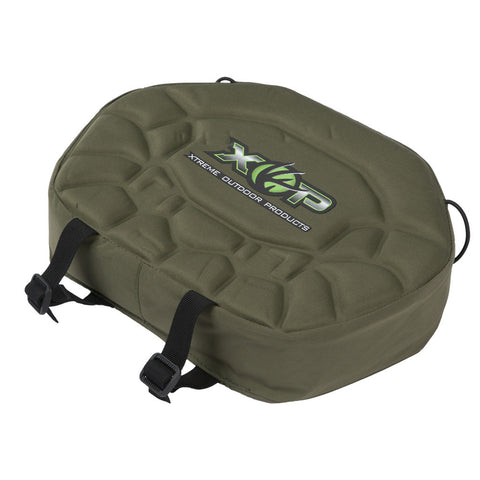 XOP Deluxe Padded Seat Cushion