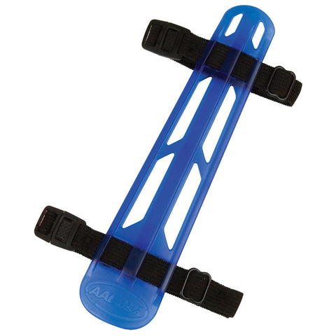 AAE Arm Guard Blue