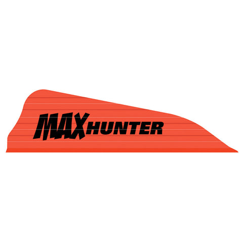 AAE Max Hunter Vane Red 100 pk.
