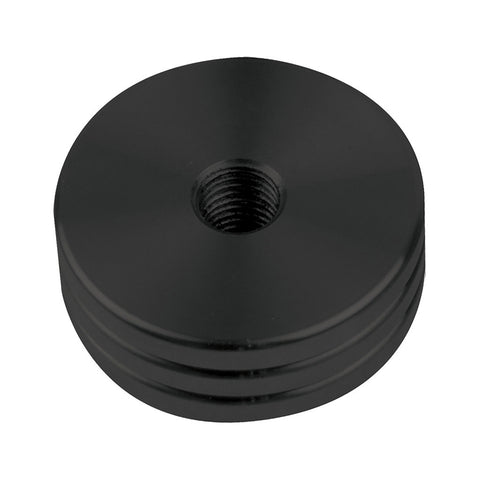AAE Stabilizer Weights Black 3 oz.