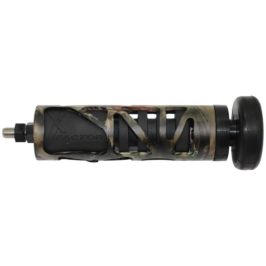 X Factor Xtreme TAC SBT Stabilizer Lost XD 6 in.