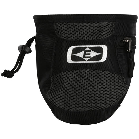 Easton Deluxe Release Pouch Black