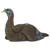 Avian X Turkey Decoy Lay Down Hen