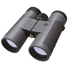Leupold BX2 Tioga HD Binocular Shadow Grey 10x42