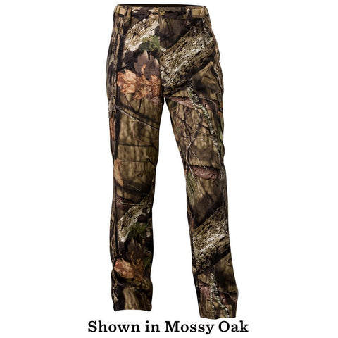 Browning Basics Pants Realtree Xtra 2X-Large