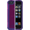Otterbox Reflex Series Zing Case For iPhone 5