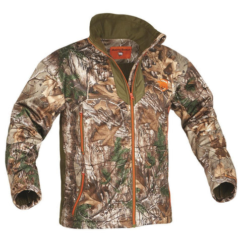 Arctic Shield Heat Echo Jacket Realtree Xtra 2X-Large