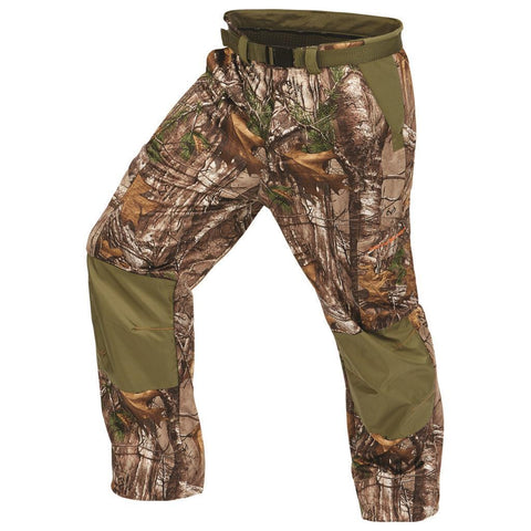 Arctic Shield Heat Echo Pant Realtree Xtra 2X-Large