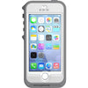 Otterbox Apple Preserver iPhone 5/5S Glacier