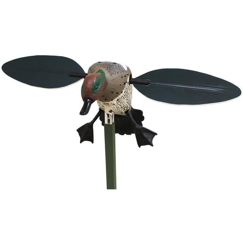 Mojo Teal Waterfowl Decoy
