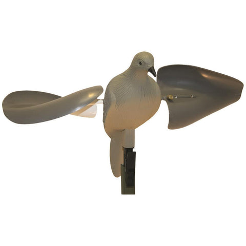 Mojo Wind Dove Decoy