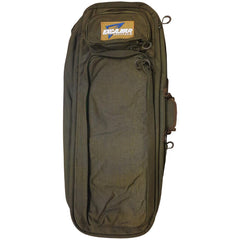 Excalibur Explore Take Down Crossbow Case Fits Micro and Matrix Series