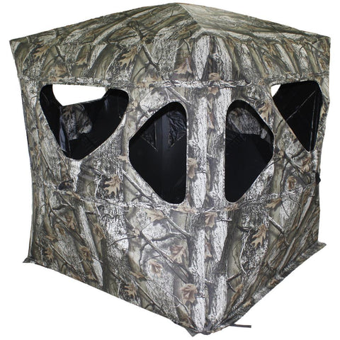 Big Dog Pinion Ground Blind 72 in.