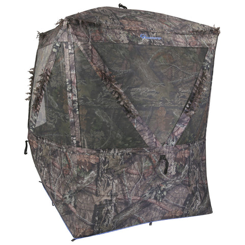 Ameristep Haven Blind Mossy Oak Country