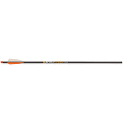 Victory X-Bolt Crossbow Bolt 24 in. Moon Nock 6 pk.