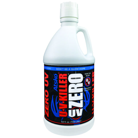 Atsko Zero UV Killer Spray 64 oz.