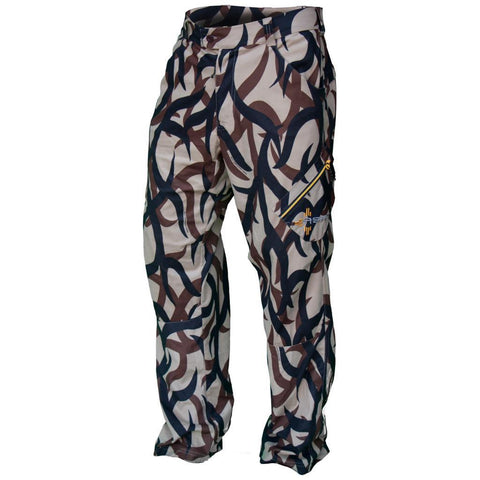 ASAT G2 Essential Pant Medium