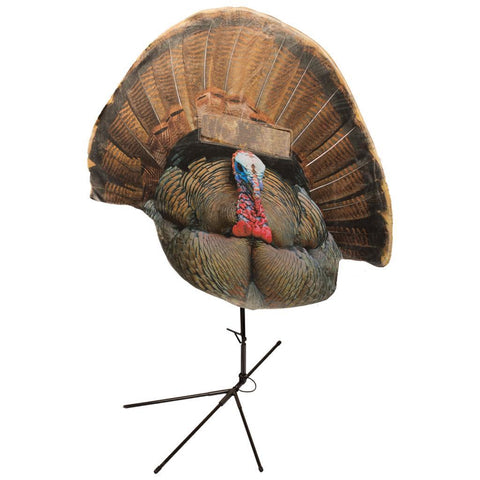 Montana Decoy Fanatic XL  Turkey Decoy