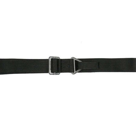 Blackhawk CQB Riggers Belt Up to 41 inches Black