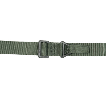 Blackhawk CQB Riggers Belt Up to 41 inches Olive Drab