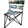 Primos Double Bull Tri-Stool Truth Camo