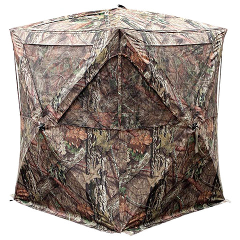 Primos Club XL Blind Mossy Oak Country
