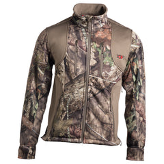10X Scentrex Lockdown Jacket Realtree Xtra 2X-Large