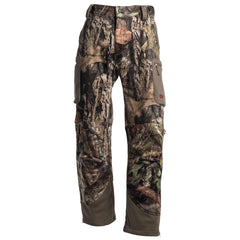 10X Scentrex Lockdown Pant Realtree Xtra Large