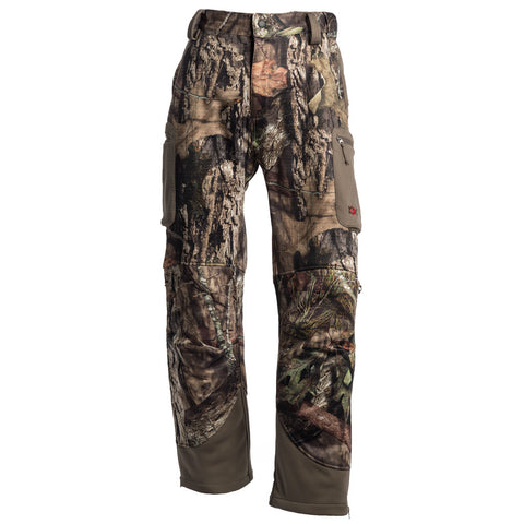 10X Scentrex Lockdown Pant Realtree Xtra X-Large