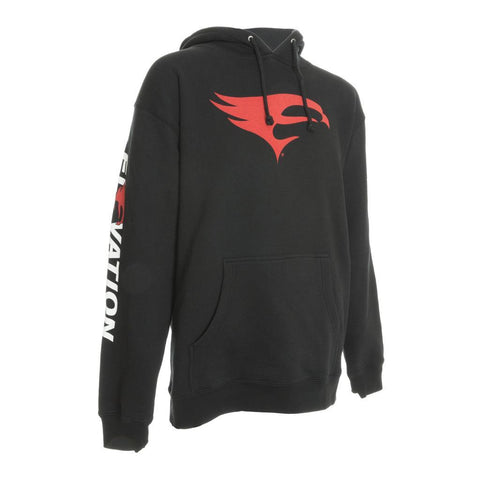 Elevation Archery Pro-Staff Hoody Large