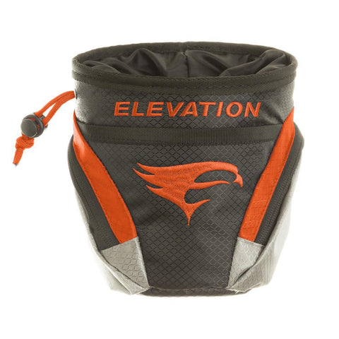 Elevation Core Release Pouch Orange